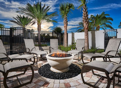 ORL_Watermark_Clubhouse_Firepit.jpg.large