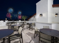 ORL_Watermark_Clubhouse_FireworkDeck_01.jpg.large