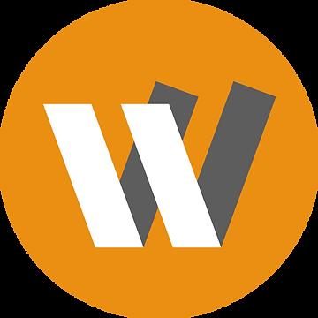 WBC Logo Gray with Orange.png