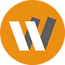 WBC Logo Orange with Gray.png