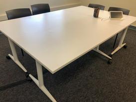 Confrence Room Desk Instal.jpg
