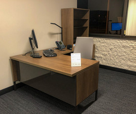 Single Tan Desk 2of3.jpg