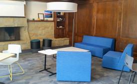 Blue Lobby.jpg