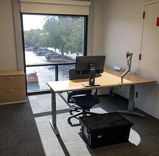 Single Office Stand Up Windo Desk .jpg