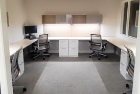 Office of 4 Corner Desk.jpg