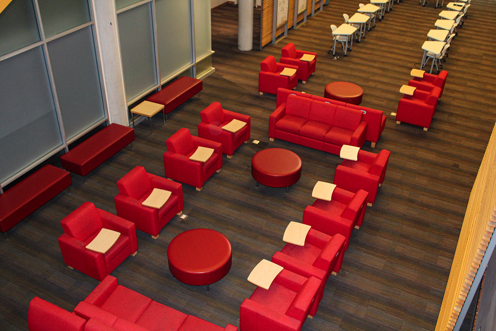 UCSB Red Lobby 2.jpg