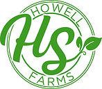 HS Howell Circle.jpg