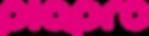 1024px-CFM_Piapro_Logo.svg.png