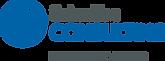 scientec logo.png