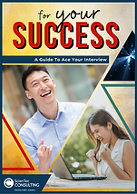 For Your Success.png
