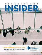 Copy of Insider.png
