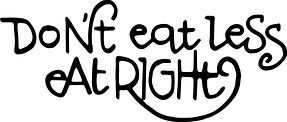 EAT LESS EAT RIGHT (2).jpg