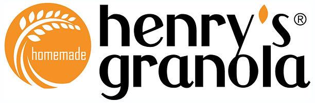 HENRYS GRANOLA_LOGO (2).jpg
