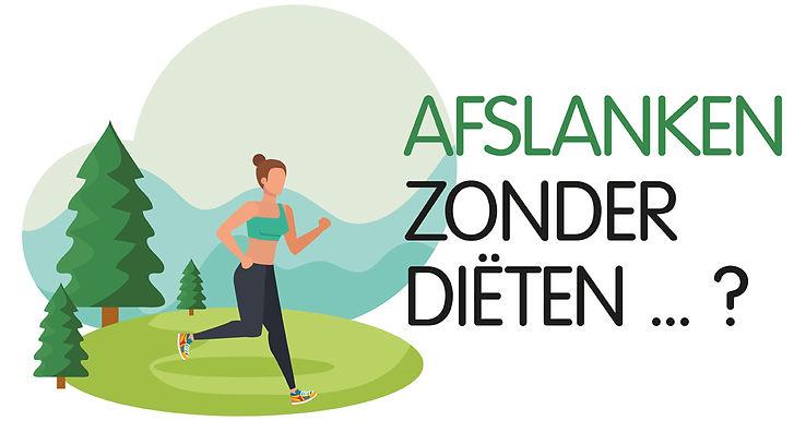 AFSLANKEN-ZONDER-DIETEN_WEBSITE.jpg