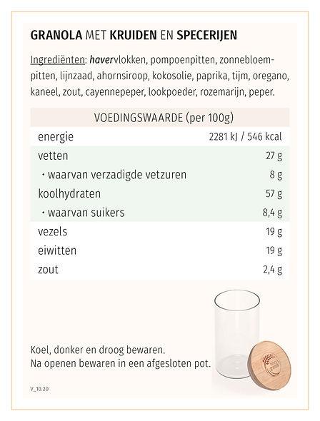 TABEL_VOEDINGSWAARDE_PITTIG GEKRUID (1).