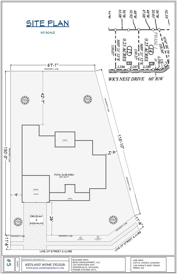 SAMPLE SITE PLANS.jpg