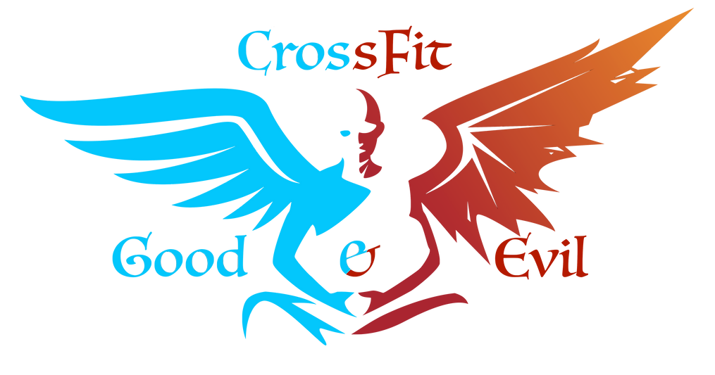 Crossfit good and evil 5.png