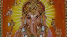 Bon plan pour voyageur : célébrez la fête de Ganesh début septembre