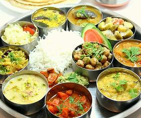 ob_b6d9e1_thali-meal.jpg