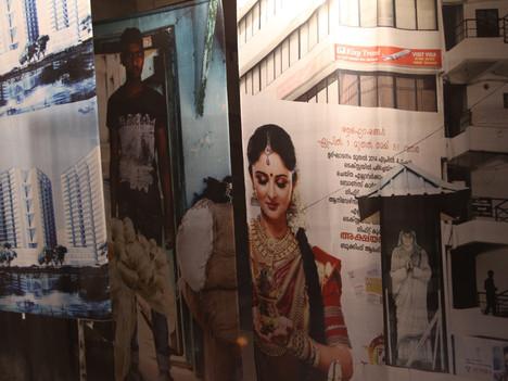 10 choses à faire à Cochin, l'une des 10 villes à visiter en 2020 selon Lonely Planet