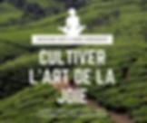 voyage initiatique au Kerala