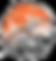 logo-homme-parapluie_edited.png