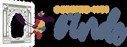 logo_optimisé_définitif.png