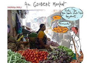 quete-au-choco-goubert-market-1_edited.j