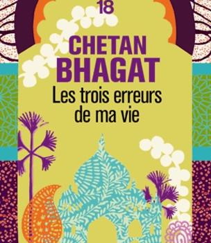 Un livre, un film, une anecdote pour voyager en Inde depuis votre canapé : clap 1