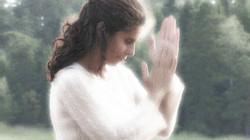 danse méditative
