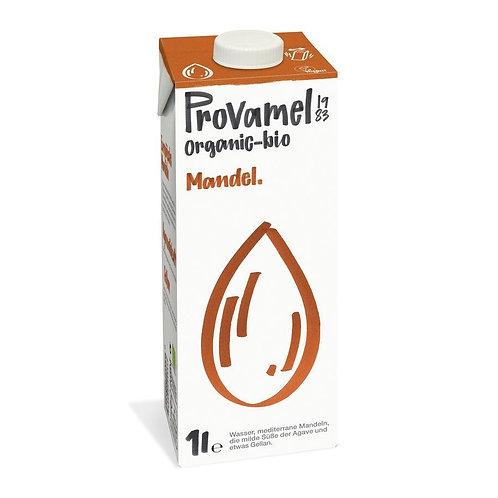 BEVANDA DI MANDORLA BIO 1Lt - Provamel