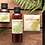 Thumbnail: SHOWER GEL 5 X 70ml - Natural Lab