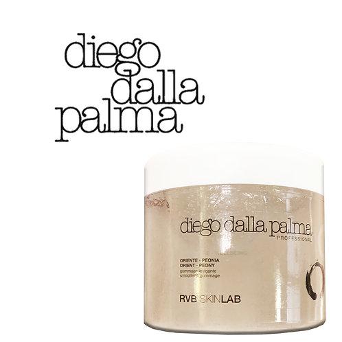 GOMMAGE ORIENTE PEONIA - Diego Dalla Palma