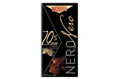NERO NERO 75 GR.  70%- Elah