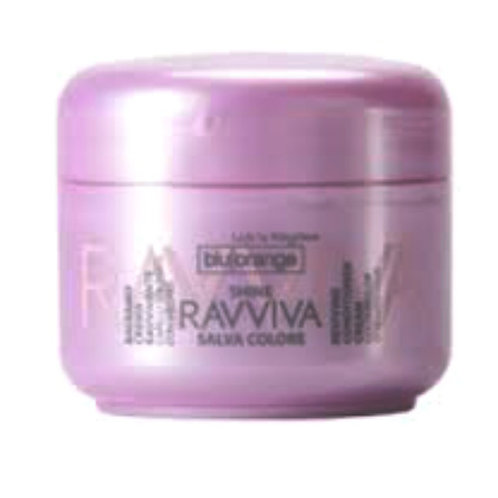 BALSAMO CREMA RAVVIVA Ml 200 - Blu Orange