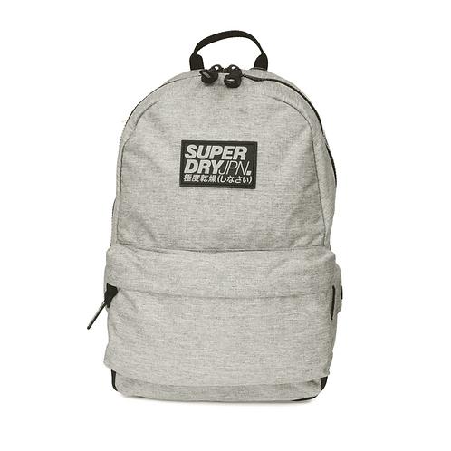 CLASSIC MONTANA - Superdry