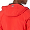 Thumbnail: HYDROTECH ULTIMATE WATERPROOF HIGH RISK RED - Superdry