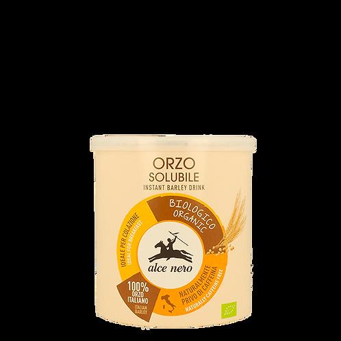 ORZO SOLUBILE BIO Gr 125 - Alce Nero