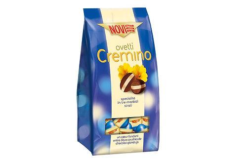 OVETTI CREMINO Gr 160 - Novi