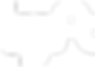 lyft-logo-png-5.png