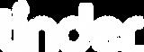 tinder-1-logo-black-and-white.png