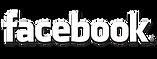 facebook_20logo.png