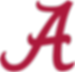1200px-Alabama_Athletics_logo.svg.png