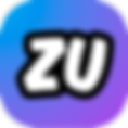 zoomu_app_icon@3x.png