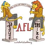 AFL_LionLogo.png