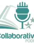 Collaborative Podfic.png