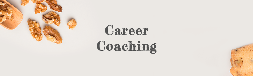 CareerCoachingLogo.png