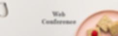 WebConferenceLogo.png