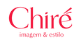 logo-chire-2.png
