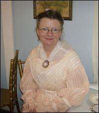 1818-day-dress.jpg